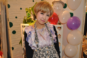 photo2-1.jpg