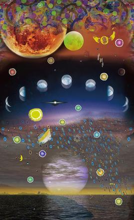 moon半分.jpgのサムネール画像