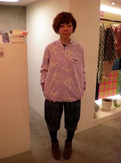 1227yuki.JPGのサムネール画像
