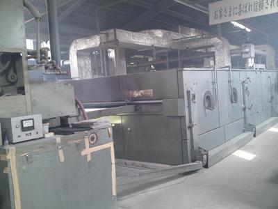 factory9.jpg