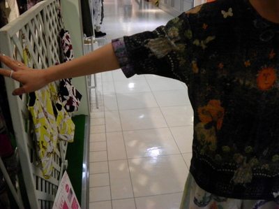 8122.JPGのサムネール画像