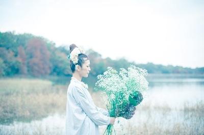hanako14.jpg