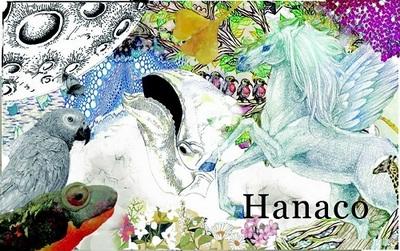hanako21.jpg