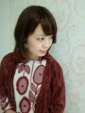 himawari2.jpg